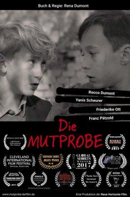 Mutprobe_Neues Cover