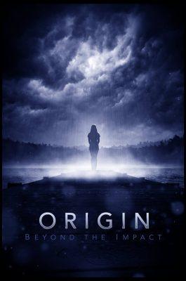 Origin_Beyond the Impact_Cover