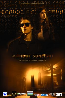 Without Sunlight_poster
